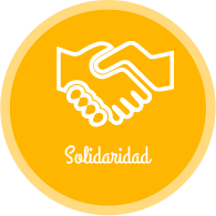 Solidaridad