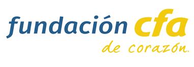 Fundación cfa