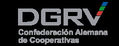 DGRV Confederación Alemana de Cooperativas